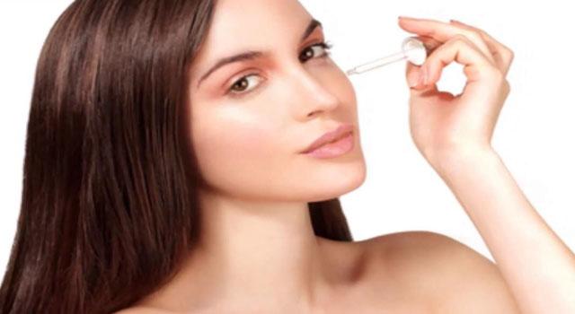 Cẩm nang chăm sóc da đẹp mỗi ngày, có thể phái đẹp cần biết?