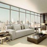 Bạn biết gì về thiết kế nội thất chung cư trọn gói chưa?