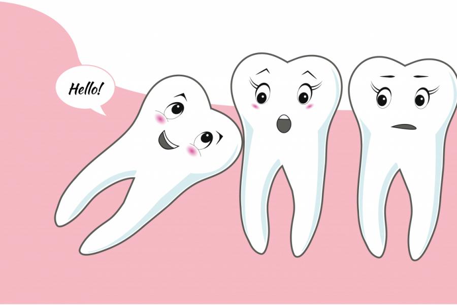 Bảng giá nhổ răng khôn mới nhất 2019