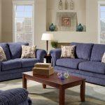 Loại sofa phòng khách nào phù hợp với phong cách nội thất của bạn?