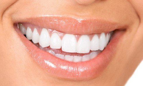 4 Phương pháp để giữ hàm răng khỏe đẹp