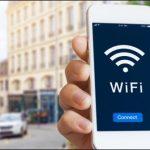 Phục vụ khách hàng tốt hơn nhờ thiết bị wifi cho kho nghỉ dưỡng