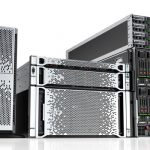 Những điểm cần lưu ý dành cho doanh nghiệp đi thuê chỗ đặt Server