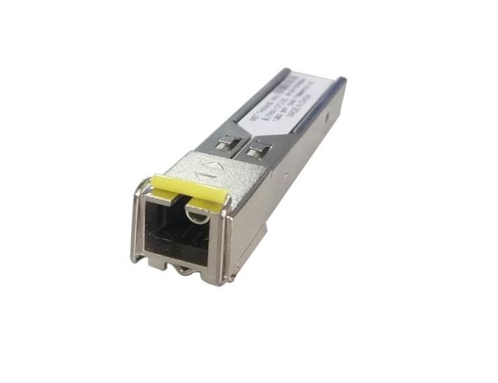 Tất tần tật thông tin về module quang cho bạn cần