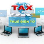Hướng dẫn tra cứu giấy đề nghị hoàn trên thuế điện tử eTax