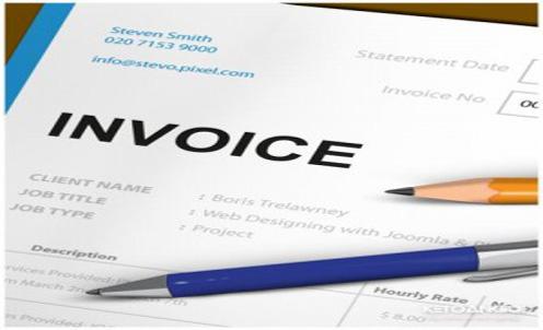 Quy định xử phạt làm sai, nộp chậm báo cáo sử dụng hóa đơn