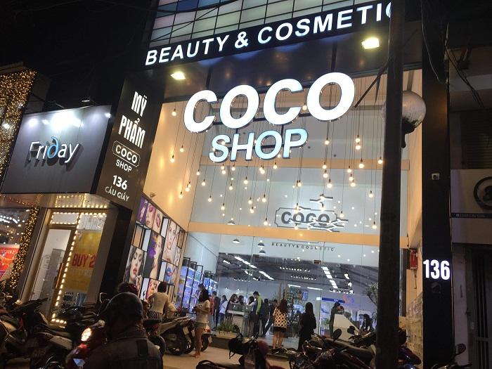 Top những thương hiệu mỹ phẩm đắt nhất thế giới ( phần 2 ).