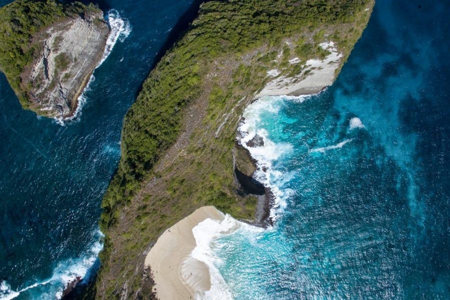 Du lịch Bali có cần xin visa hay không?