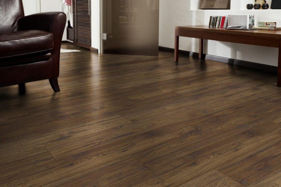 Sàn gỗ đức có điểm gì thu hút người tiêu dùng Việt Nam