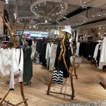 Chợ Bạch Mã- nơi đổ buôn thời trang nổi tiếng Quảng Châu Trung Quốc