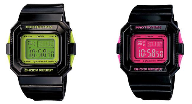 Đồng hồ trẻ em Casio – Sự lựa chọn hấp dẫn cho mọi đứa trẻ