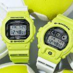 Vì sao nên mua đồng hồ đeo tay đôi Casio chính hãng và cách tự vệ sinh đồng hồ đôi tại nhà