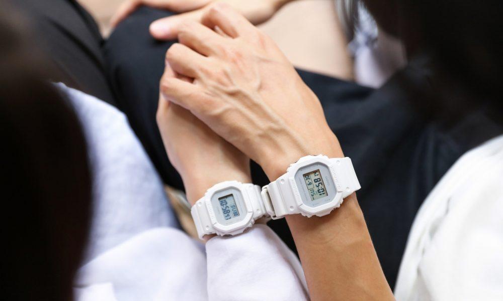 Tìm hiểu 5 lý do vì sao nên mua đồng hồ Casio chính hãng